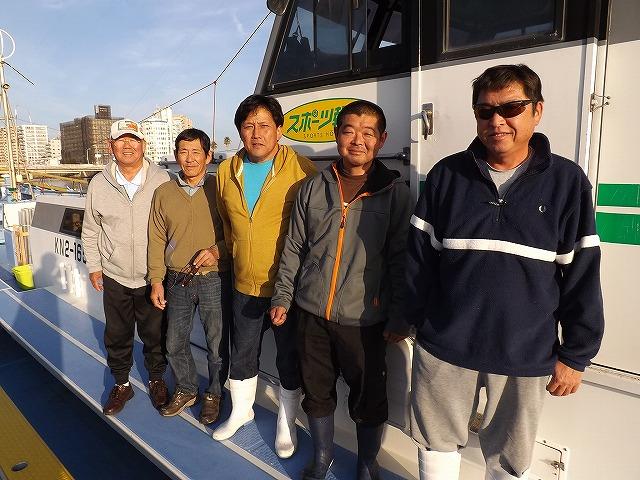 丸 島 きち 相模湾・江の島沖のスルメイカの仕掛け&釣り方を解説!(島きち丸)|つりまる